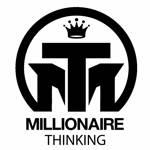 Millionaire_Thinking