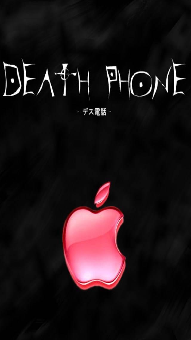 Death Phone