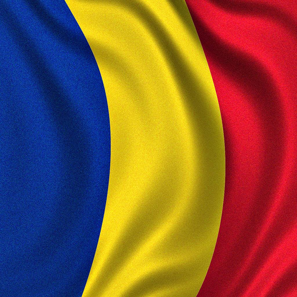 Romania Flag Wallpaper By Adydesign 9e Free On Zedge