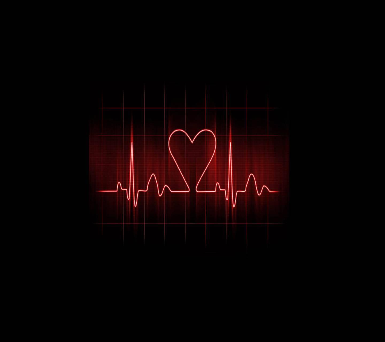 heartbeat wallpaper by mrsd lnuurgiqyu3f6