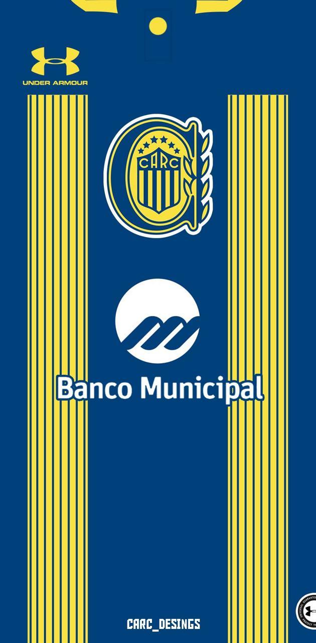 Rosario Central 2020