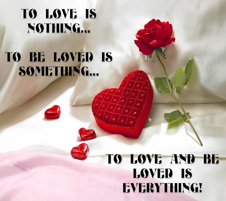 Love Quotes Zedge