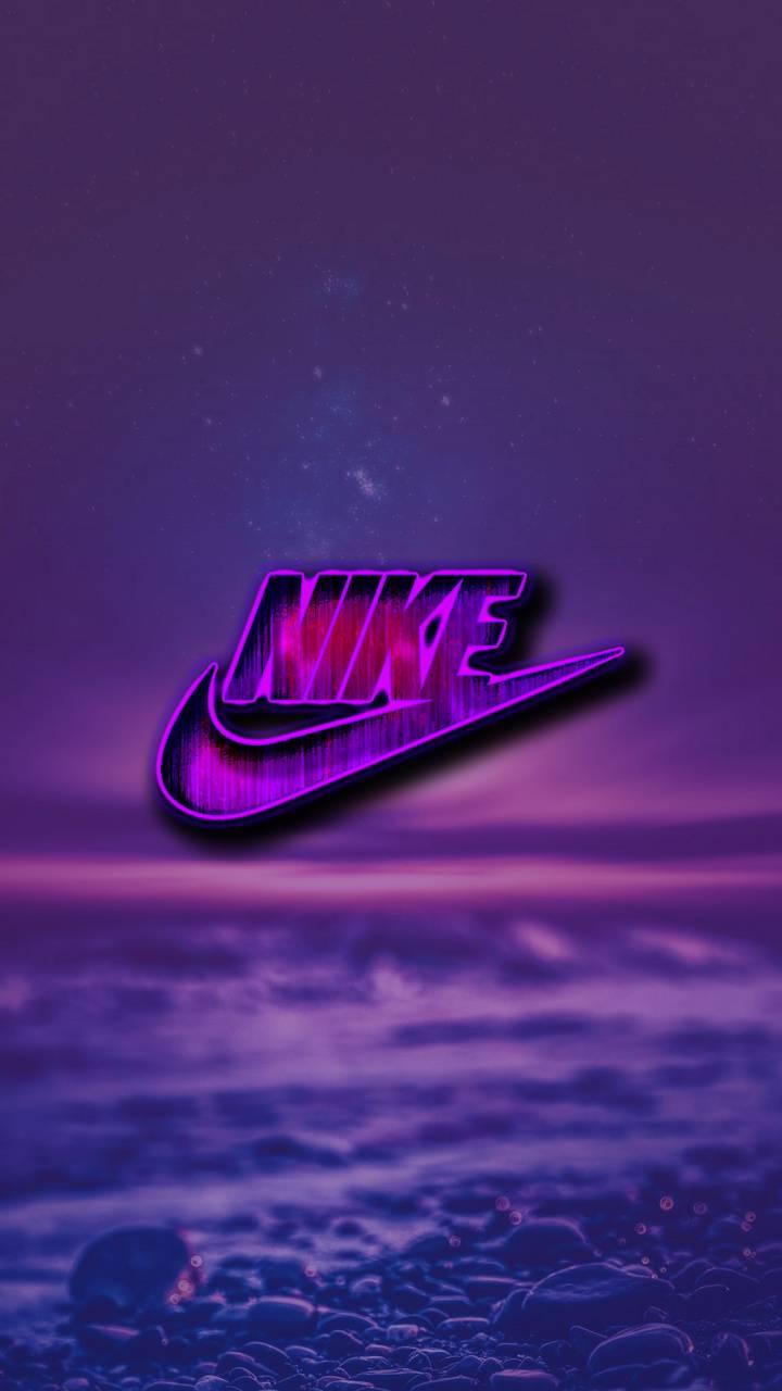Nike purplehaze