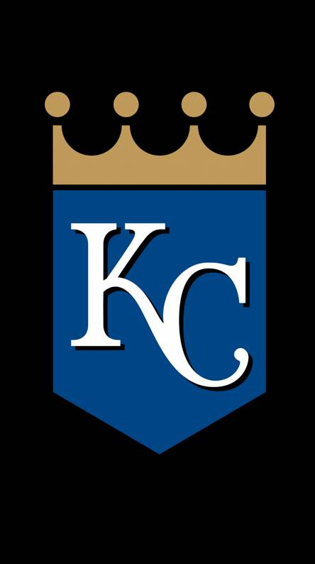 kansas city royals wallpapers free by zedge