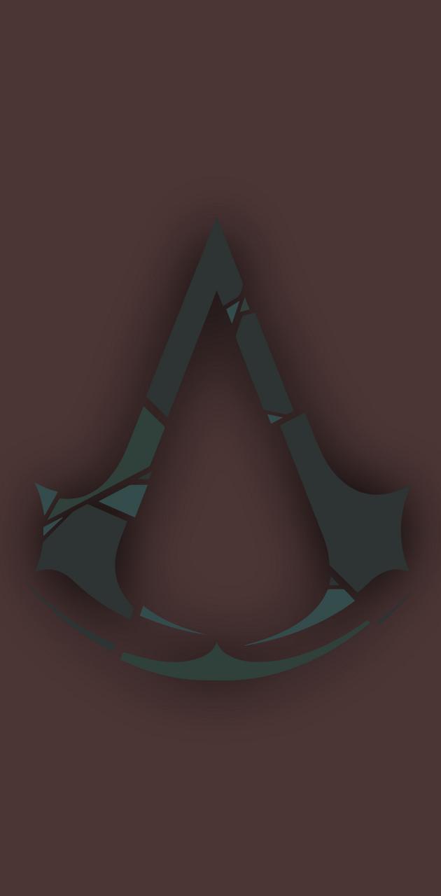 AssassinsCreed Rogue