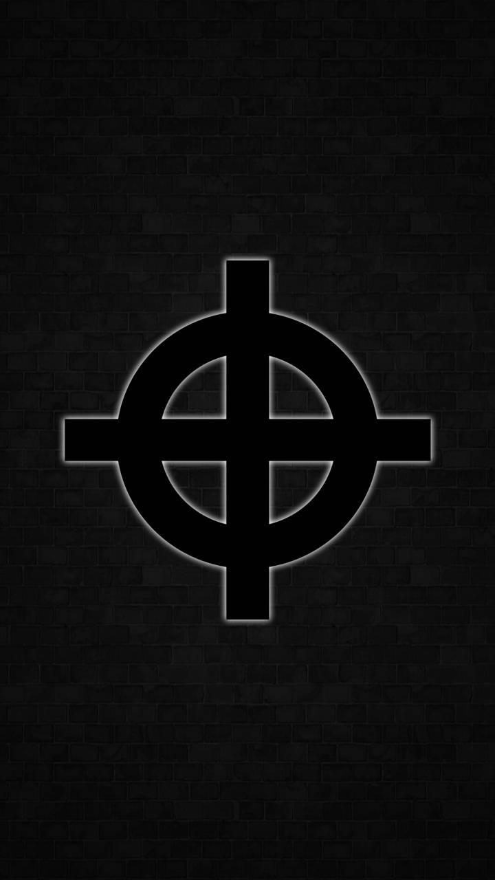 Celtic Cross wallpaper by Studio929 - 7f - Free on ZEDGE™