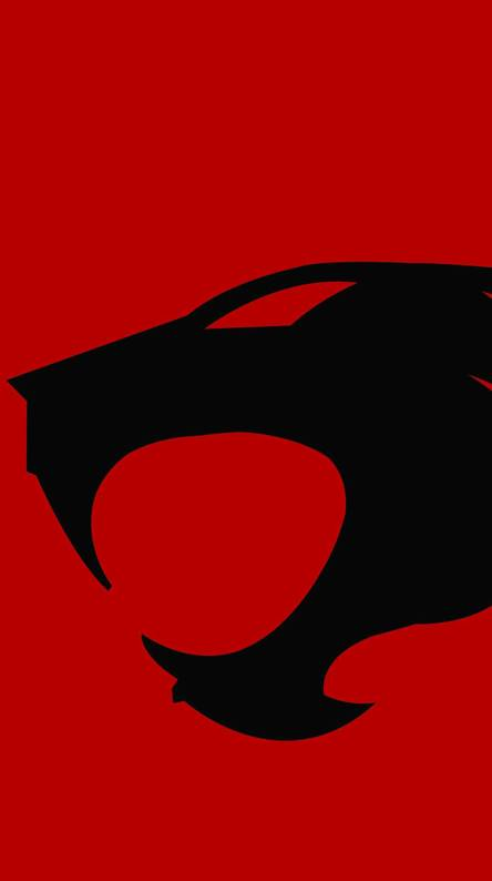 Thundercats Wallpapers Free By Zedge