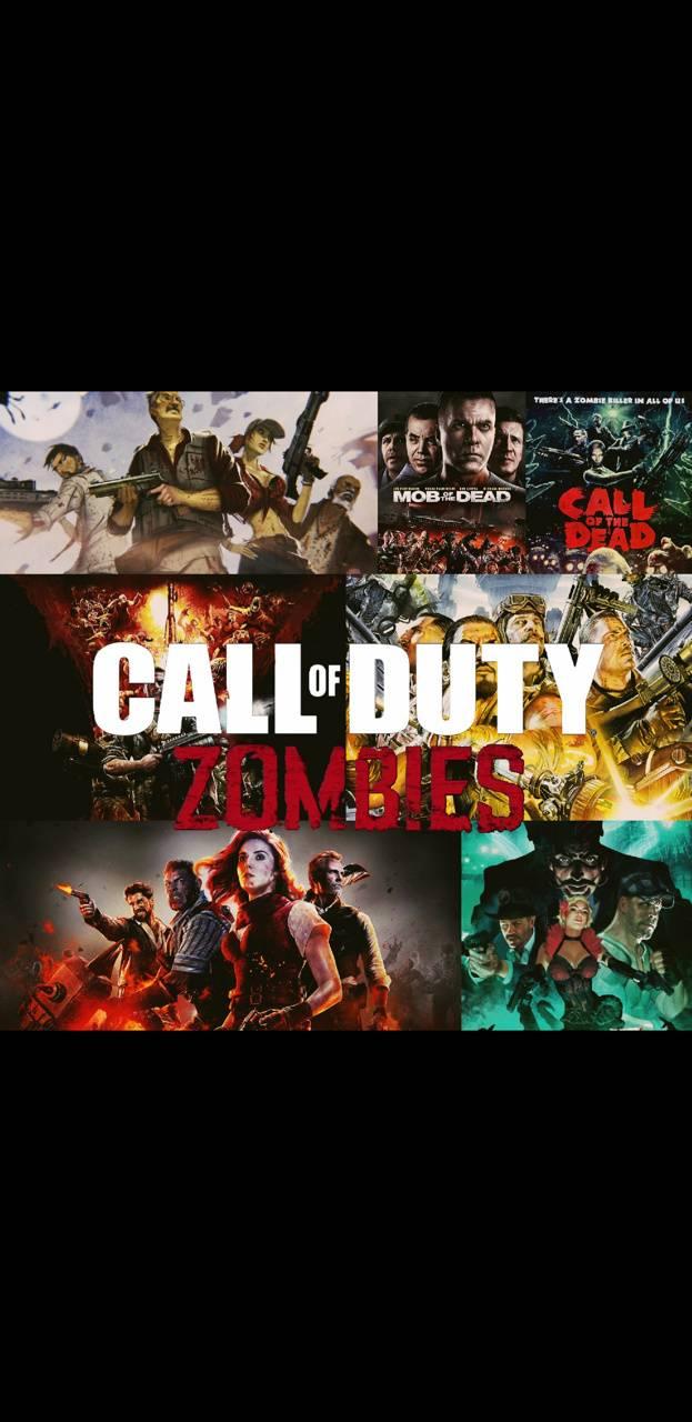 blackops zombi3s