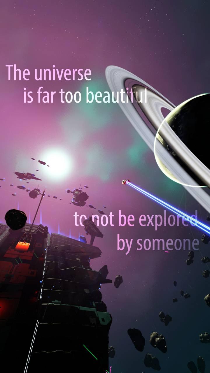 Explore NMS
