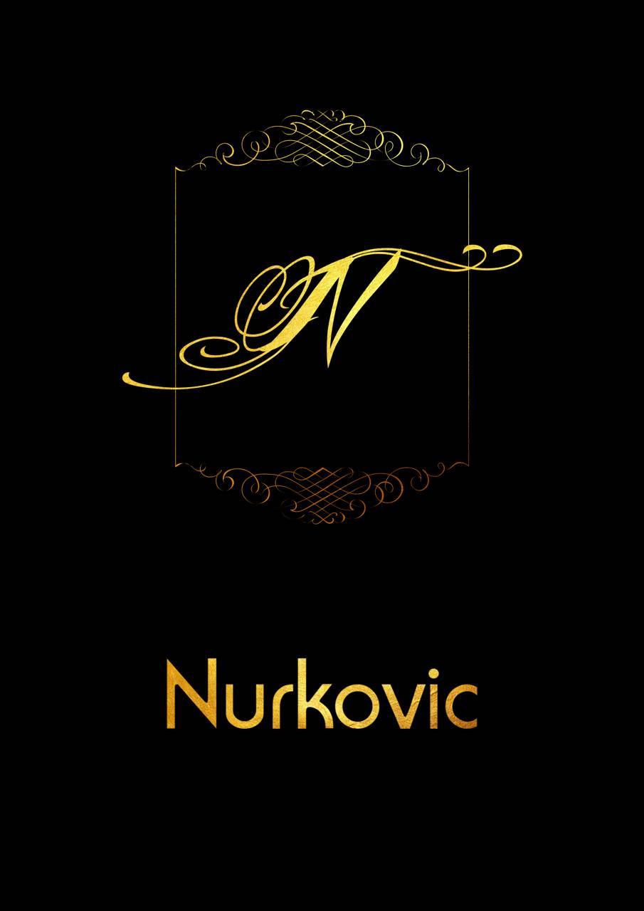 Nurkovic