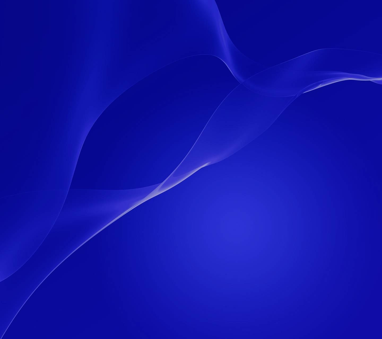 Z2 - True Blue