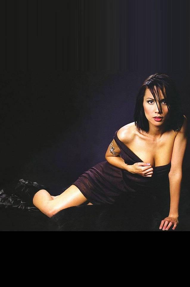 Fake nudes of lexa doig, bad voyeur videostures