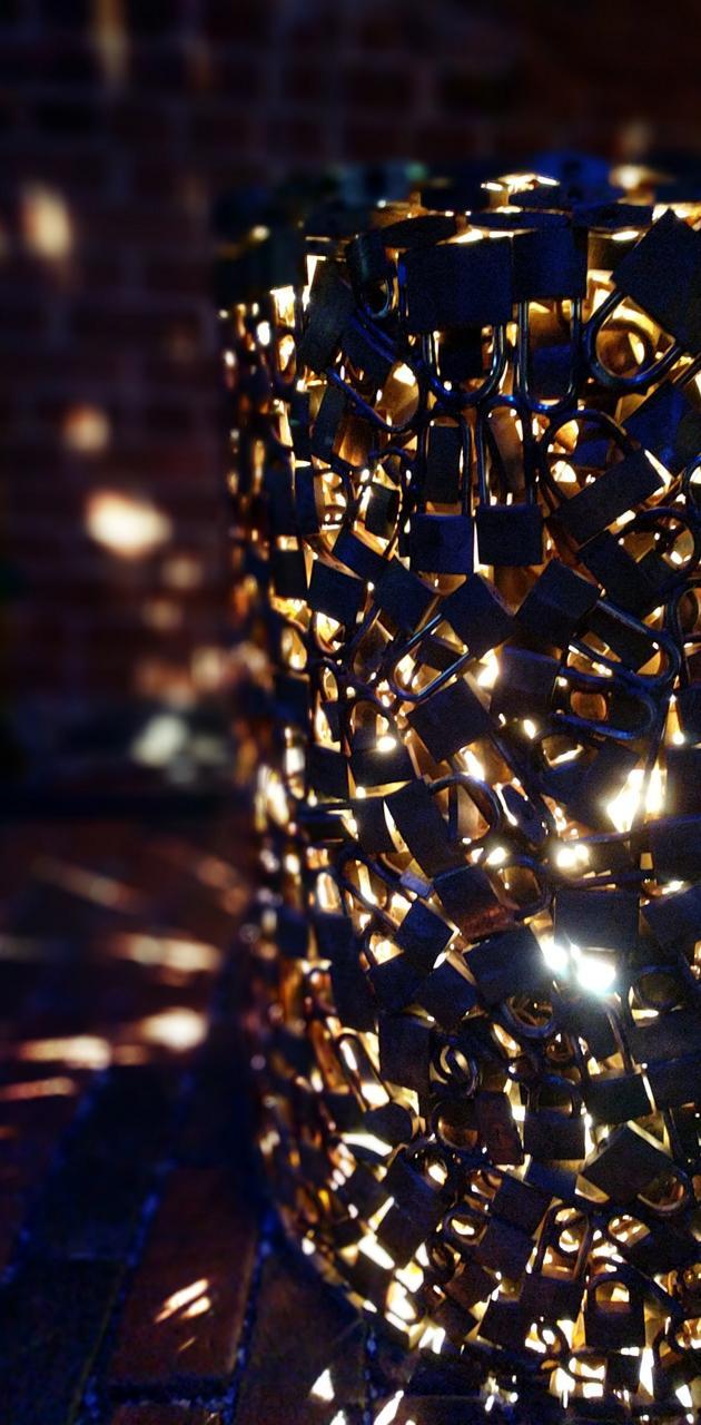 Light n locks
