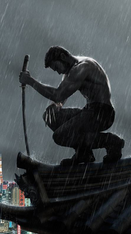 Wolverine wallpapers free by zedge wolverine wallpapers wolverine voltagebd Images