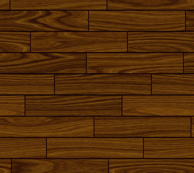 Apple Wooden Art