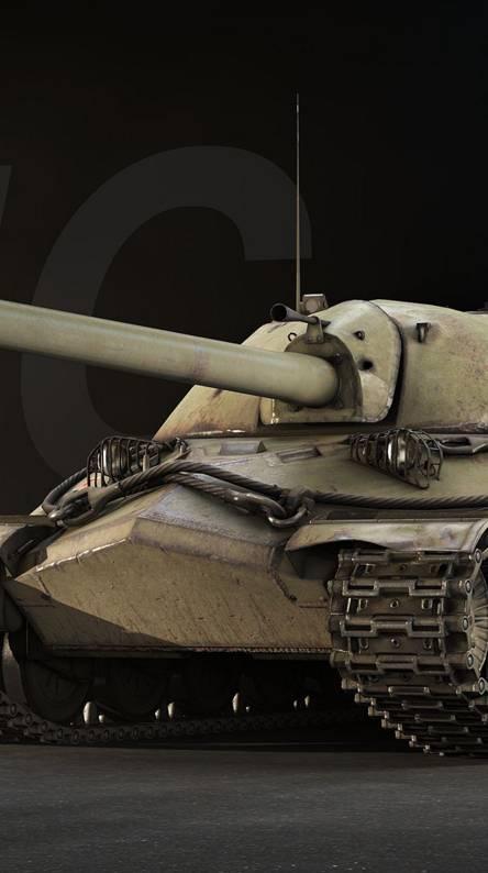tankdigital artIS-7W