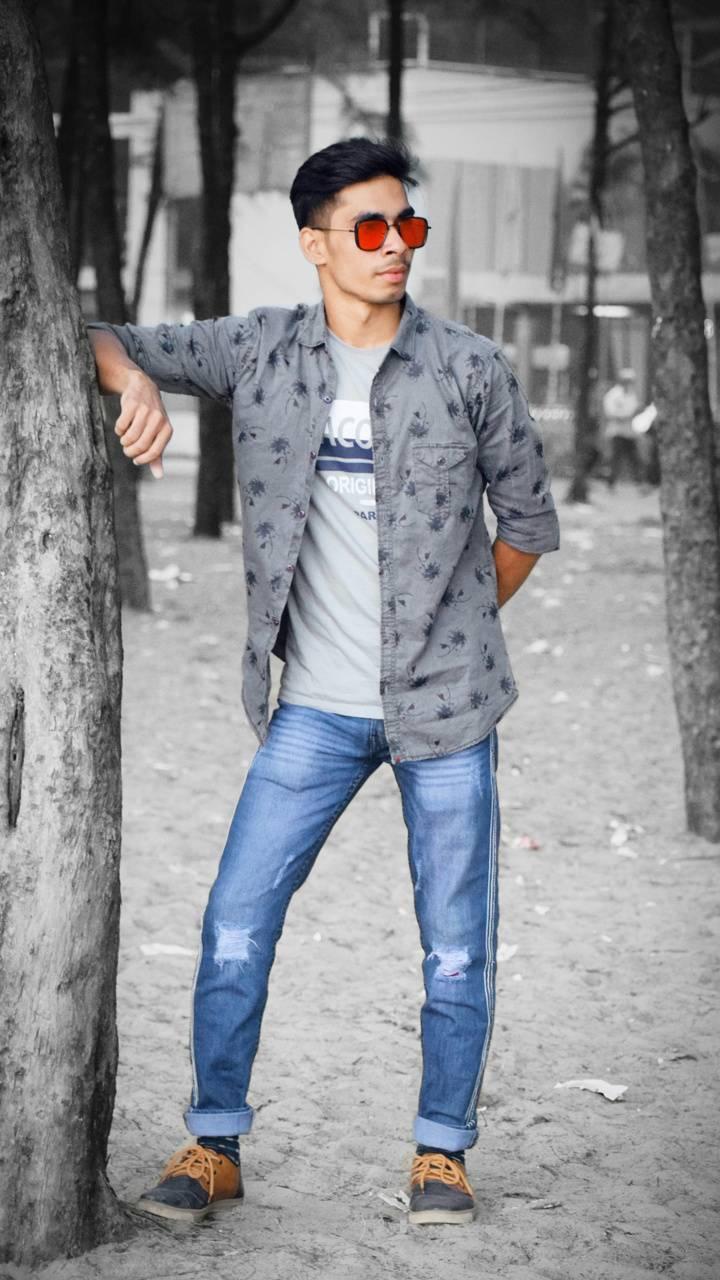 Rasel Gazi photo