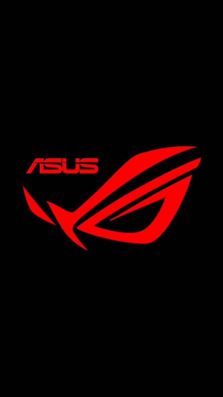 Asus ROG A1