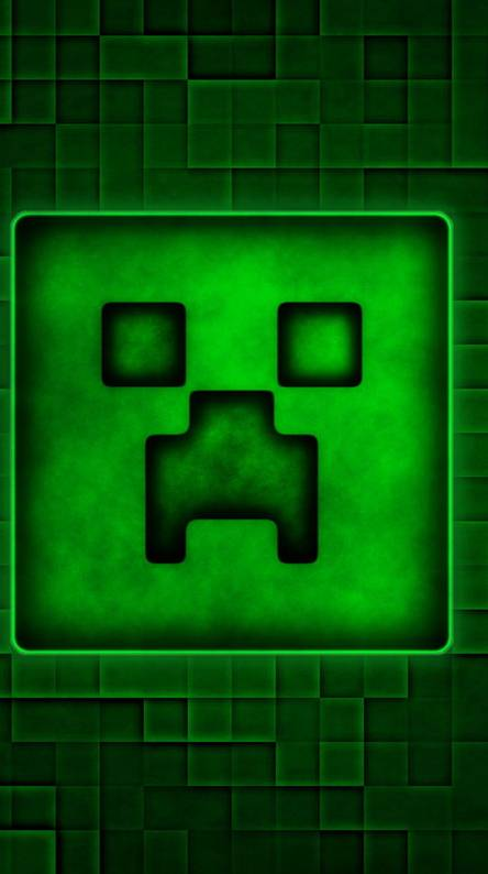 Minecraft Wallpapers Free By Zedge
