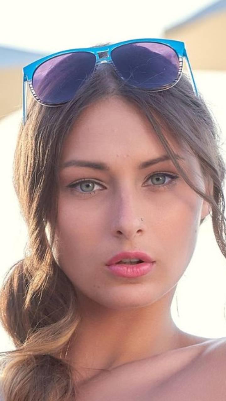 Nikki Models