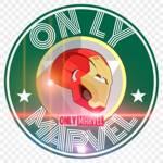 OnlyMarvel