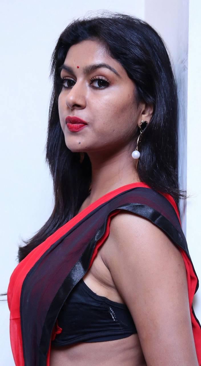Sai Akshata