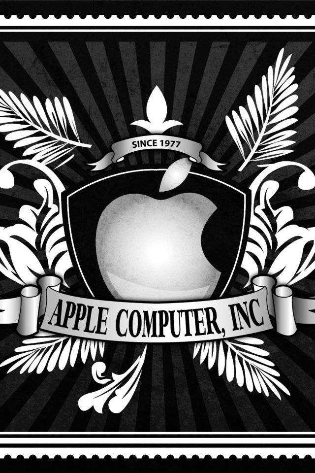 Apple Computers Inc