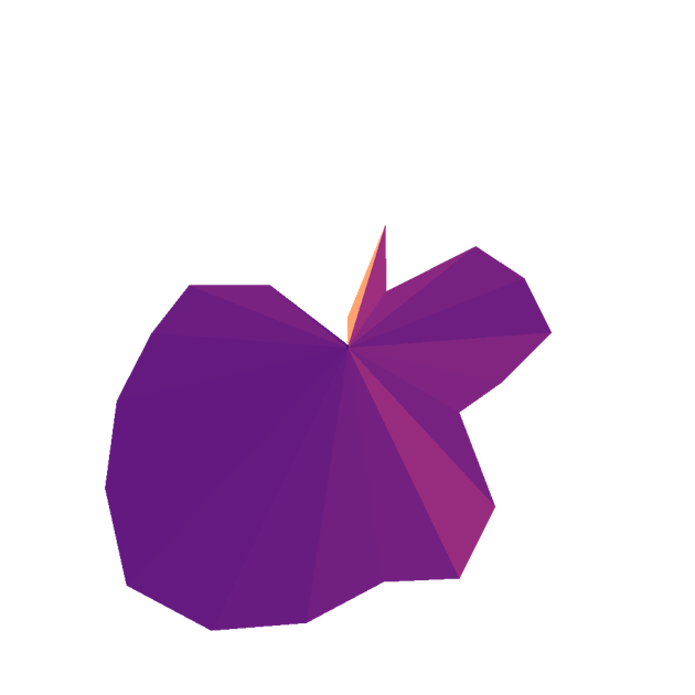 Cockeral