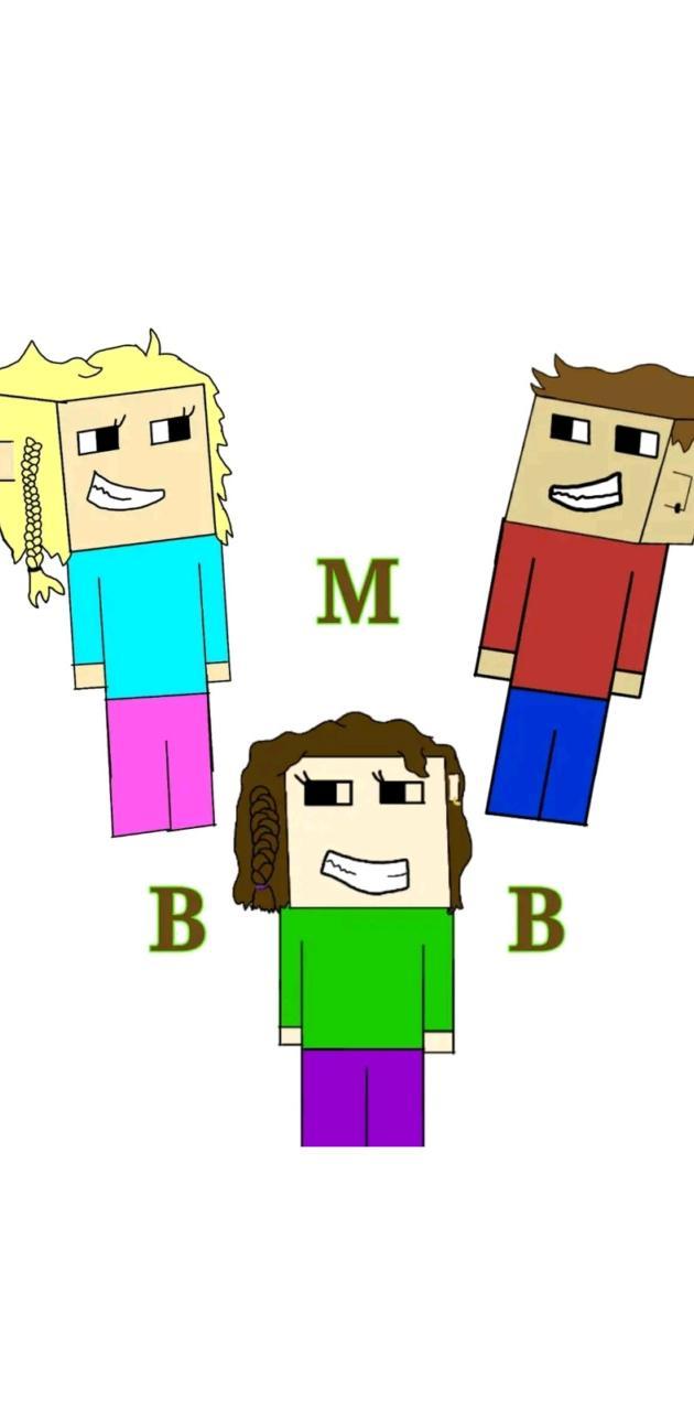 Minecraft_Build_Bestie