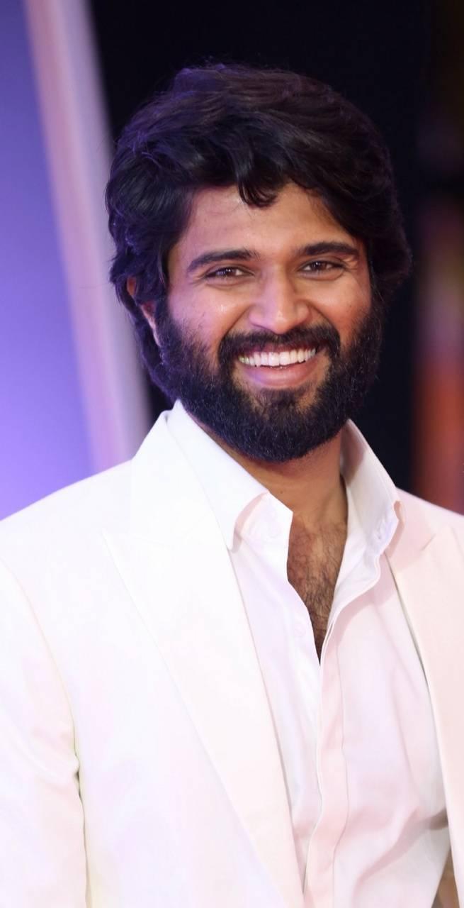 Vijay Devarkonda