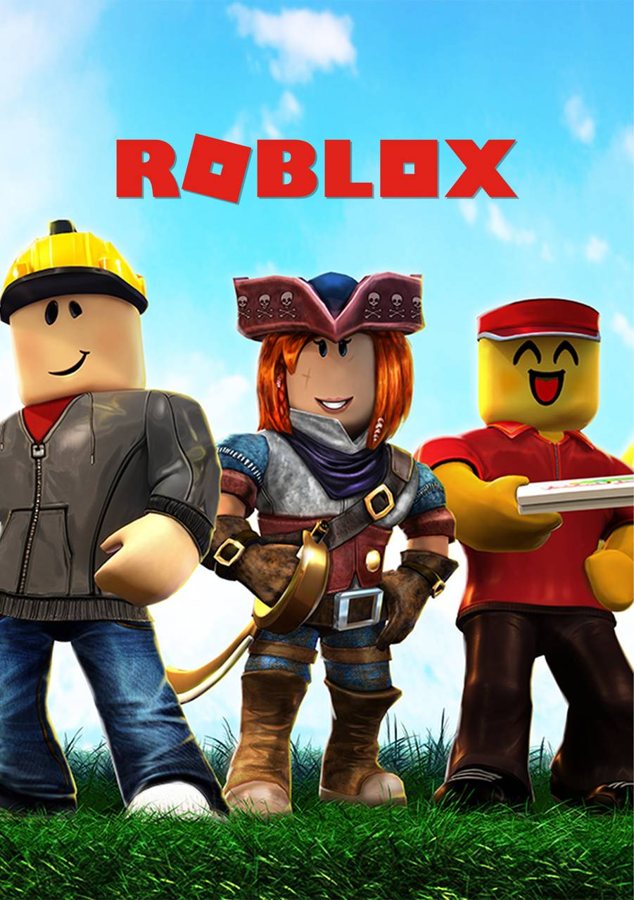 Roblox Wallpaper By Mark2277 50 Free On Zedge