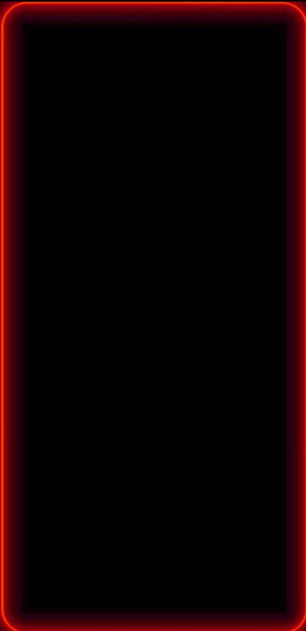 Read LED