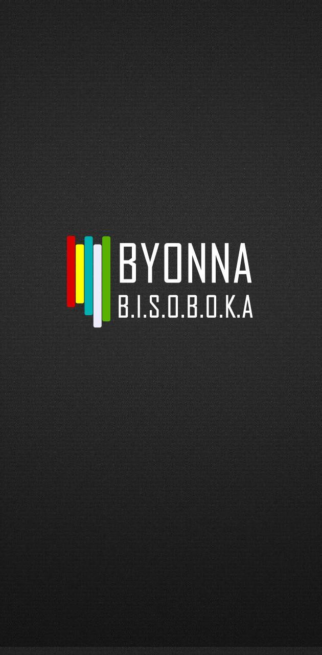 ByonnaBisoboka