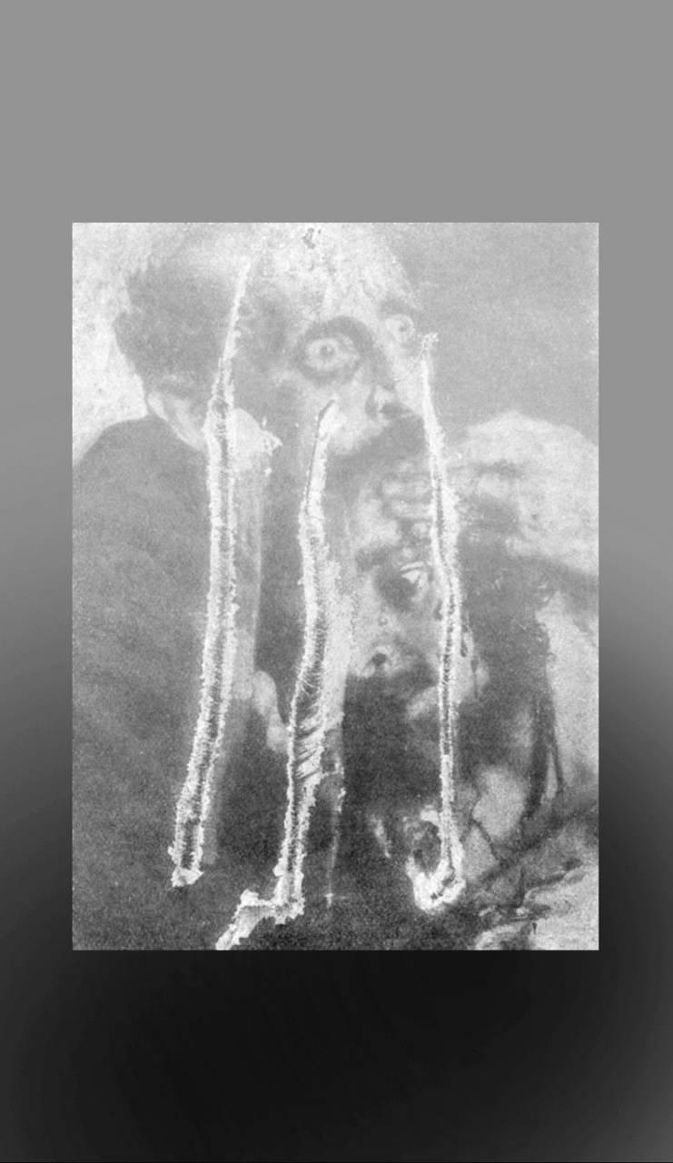 scary ivan