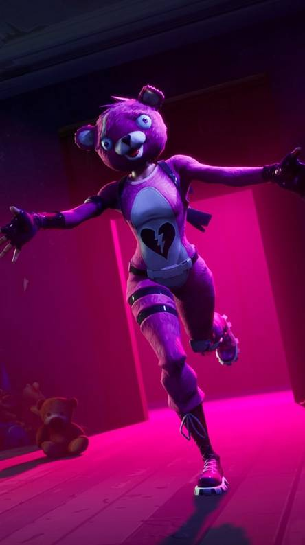 Fortnite Ikonik Ringtones And Wallpapers Free By Zedge