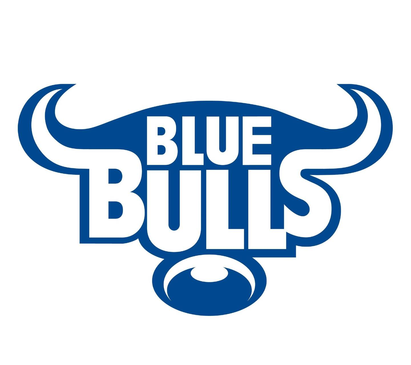 Blue Bulls Wallpaper By Konig 8e Free On Zedge