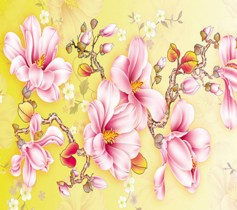 FloralFlowers