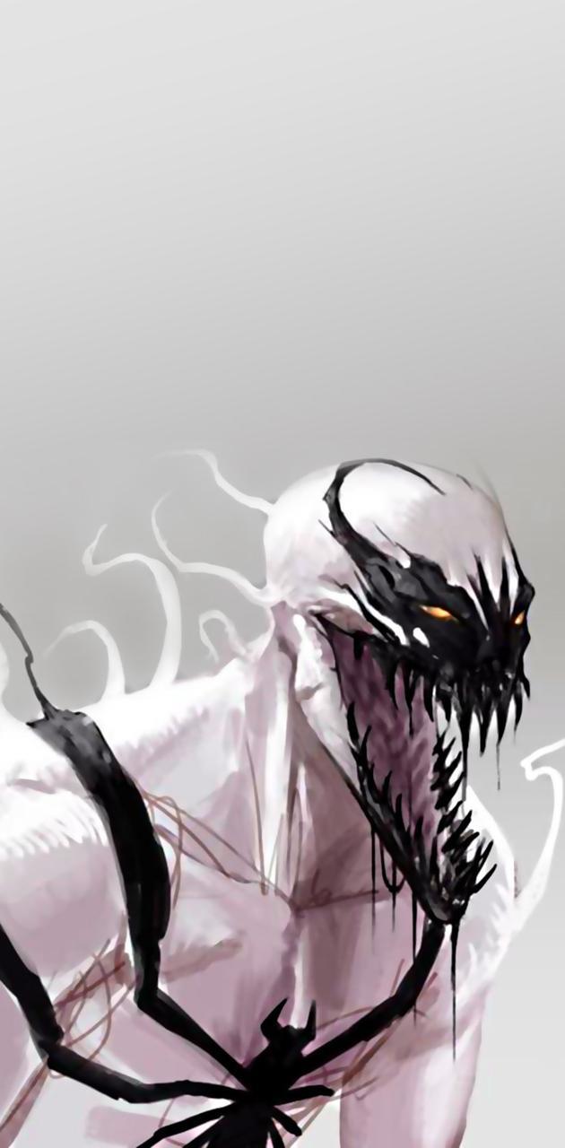 Anti-venom