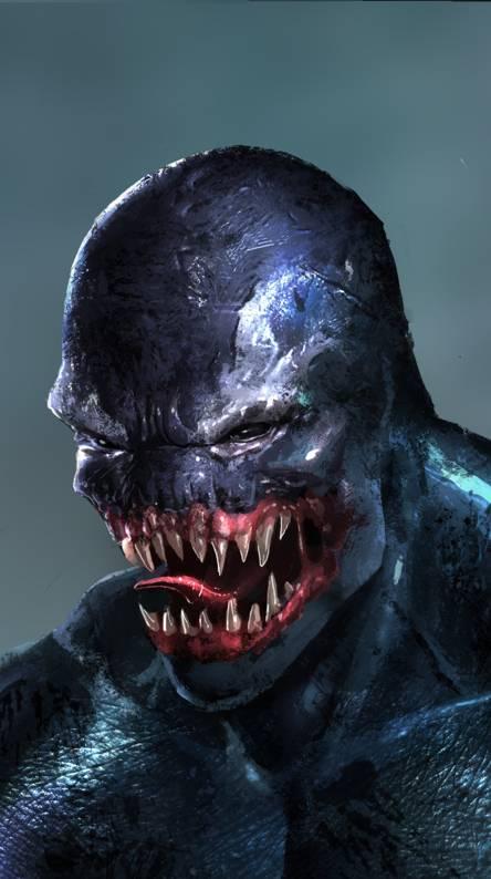 Venom Wallpapers Free By Zedge