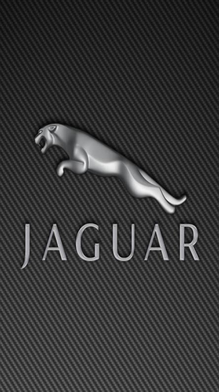 Jaguar Logo Wallpapers Free By Zedge