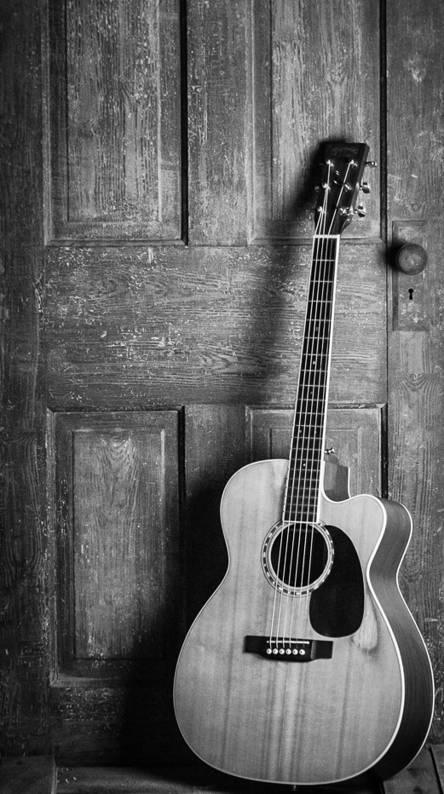 Download 99 Wallpaper Keren Hd Gitar HD Terbaik