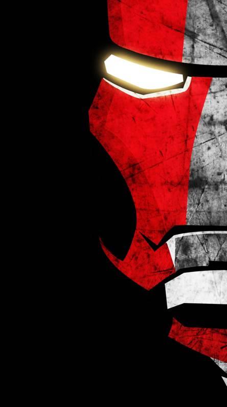 Iron spiderman 4k Ringtones and