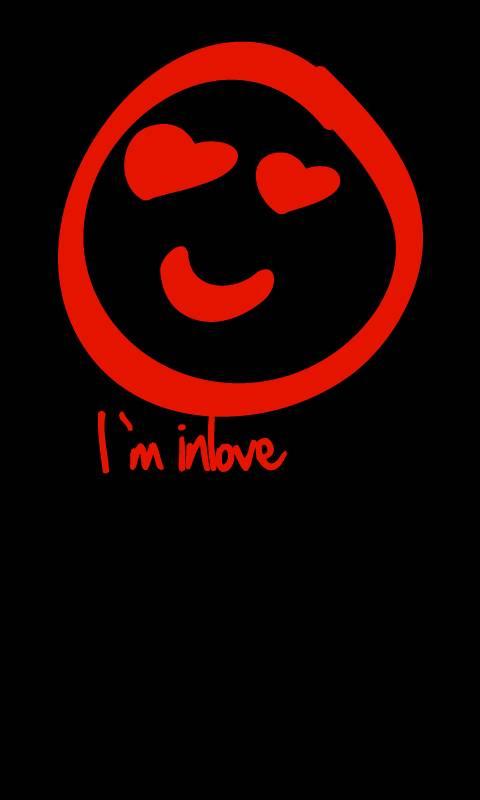 Im Inlove