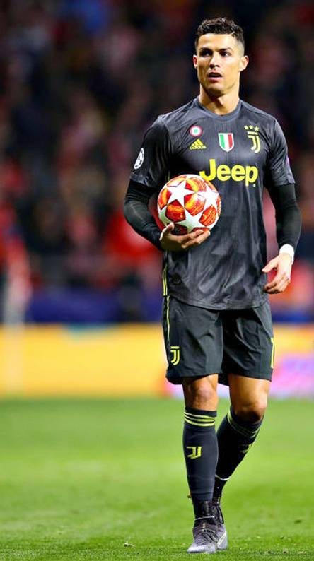 Cr7 ringtones and wallpapers free by zedge - Hd photos of cr7 ...