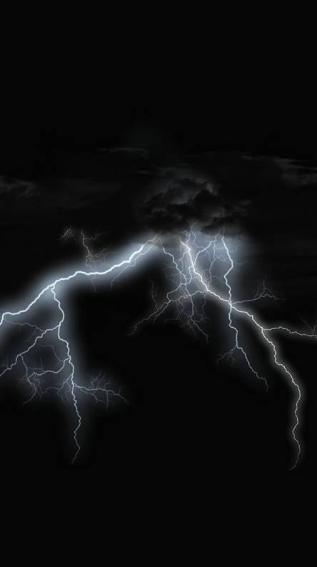 Lightning Storm 5