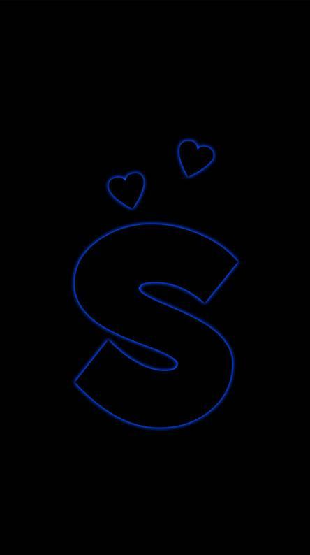 My Name S