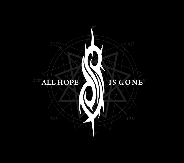 Slipknot HD