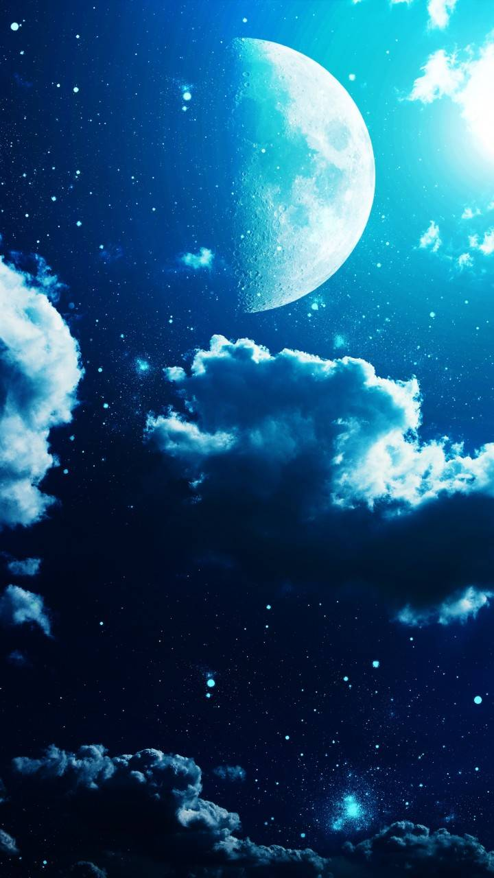moon-clouds-stars
