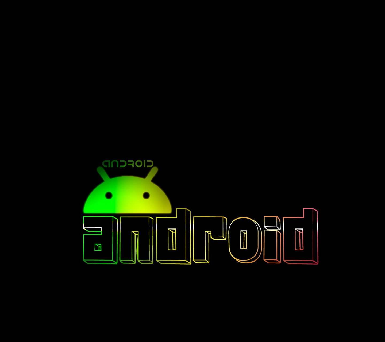 Картинки с надписями на андроид, сканировать