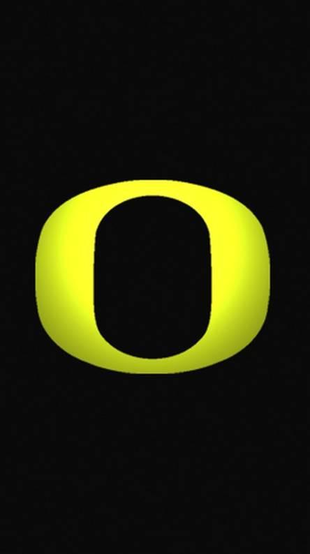 Oregon ducks Wallpapers - Free by ZEDGE™
